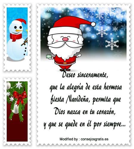 » Frases De Feliz Navidad Para Mi Amiga | Saludos de Navidad
