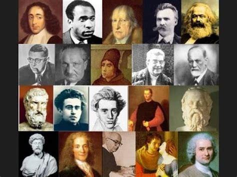 Frases de Filosofos, Filosofía, Amor a la Sabiduría ...