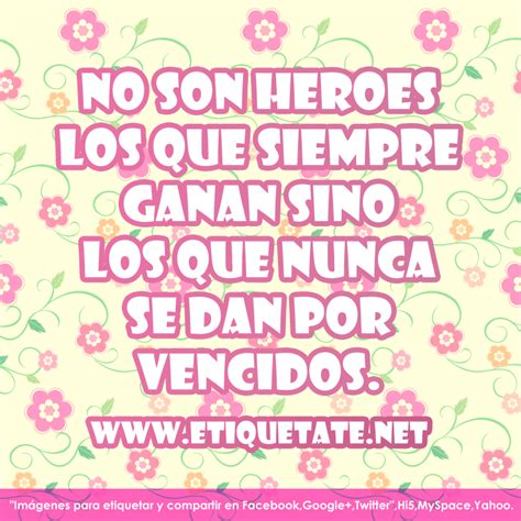 frases de filosofos para pensar [2] - Quotes links