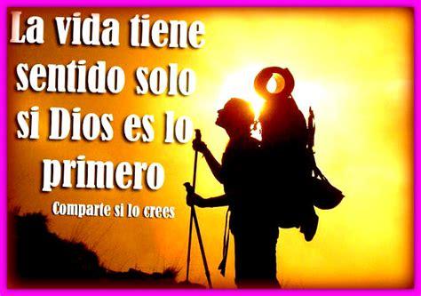 Frases De Jesus Para Reflexionar Cortas Y Bonitas | Poemas ...