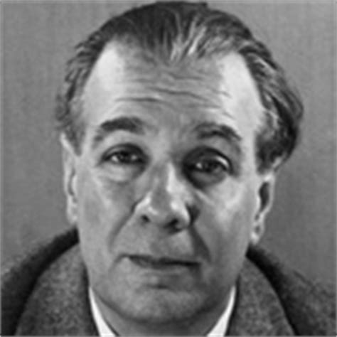 Frases de Jorge Luis Borges: las mejores solo en Mundi ...