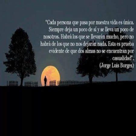 Frases De Jorge Luis Borges | Lugares para visitar ...