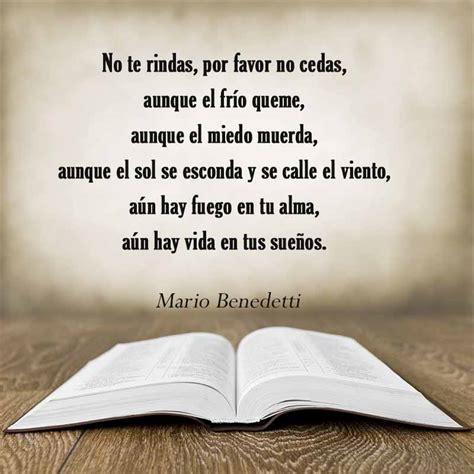 Frases de la vida  cortas y bonitas  que llegan al alma ...