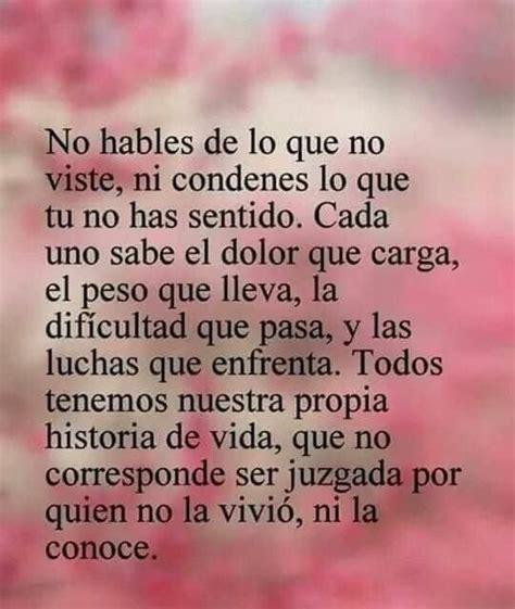 Frases De La Vida  @LaVidaEnLetras  | Twitter