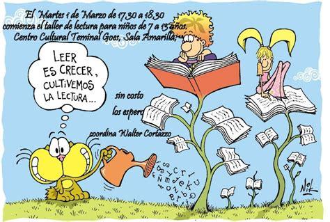 Frases De Lectura Para Nios De Preescolar | im 193 genes ...