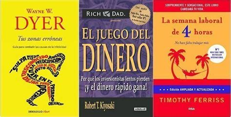 frases de motivacion de libros los mejores libros de ...