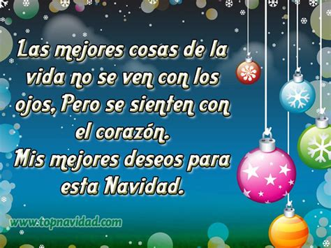 Frases de navidad para felicitar Amigos   Frases de ...