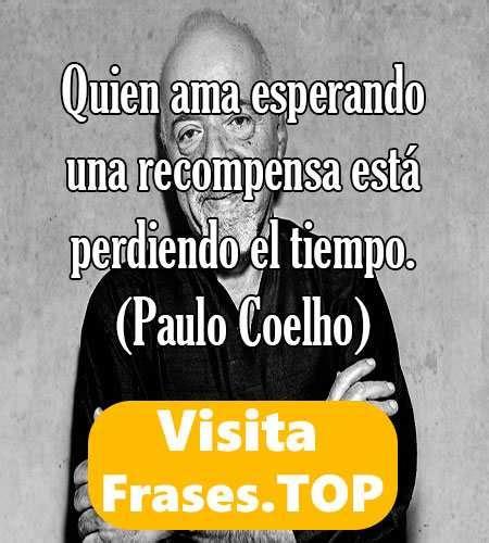 Frases Celebres De Paulo Coelho Seonegativo Com