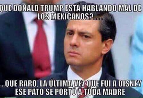 Frases de Peña Nieto, Gran Pensador Y líder Mexicano ...