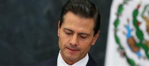 Frases de Peña Nieto | nacional | W Radio Mexico