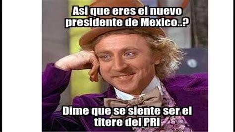 frases de Peña Nieto - YouTube