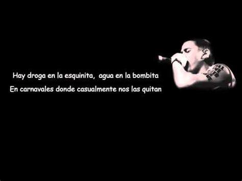 Frases De Rap   Canserbero   Wattpad