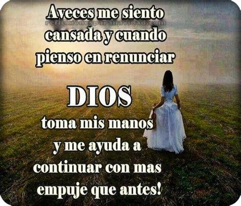 Frases De Reflexion De Dios Para Wasapp | Reflexiones Para ...