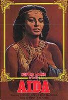 Frases de Sophia Loren: las mejores solo en Mundi Frases .com