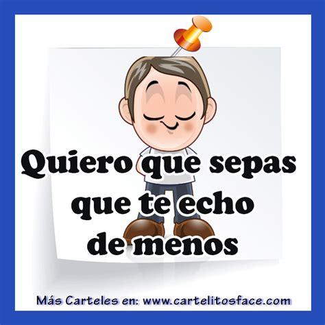 Frases De Te Echo De Menos   Auto Design Tech