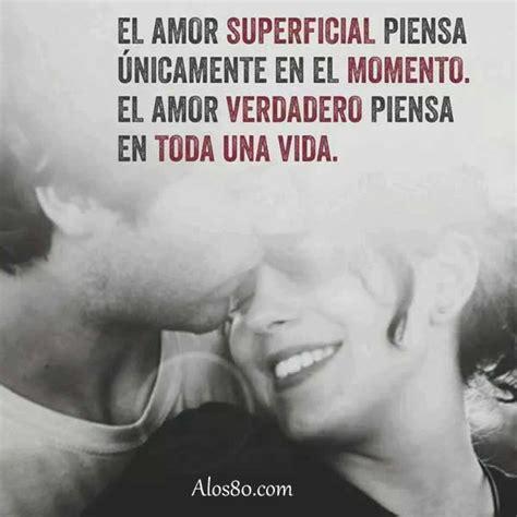 Frases de un amor verdadero e imagenes   Hoymusicagratis.com