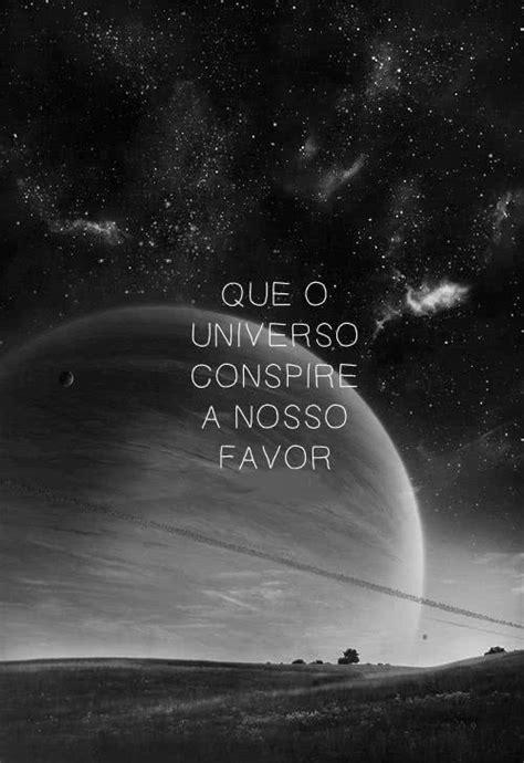 Frases de Universo