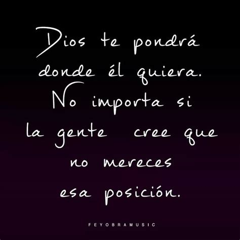 Frases De Vida.  @Filo_DeVida    Twitter