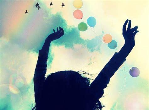 Frases de voluntad :: Palabras que motivan y potencian