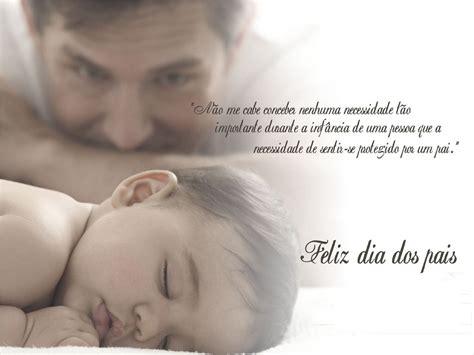 Frases Dia dos Pais - Frases, Imagens e Mensagens para o ...