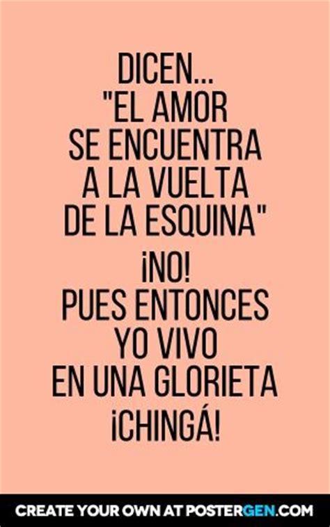 FRASES DIVERTIDAS on Pinterest | Frases, Learning Spanish ...