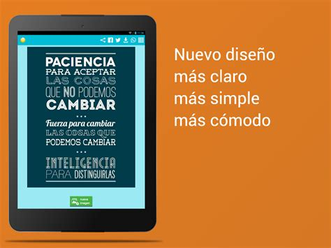Frases e Imágenes Graciosas - Android Apps on Google Play