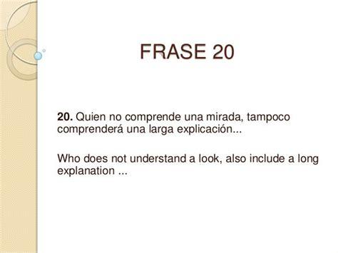 Frases en ingles traducidas a español! | Frases tumblr ...