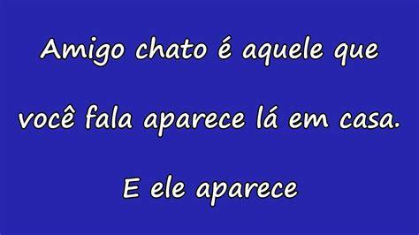 Frases engraçadas para amigos - Imagens de Frases ...