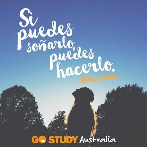 Frases inspiradoras para viajar a Australia
