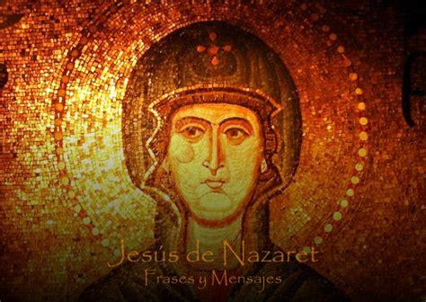 FRASES JESUS DE NAZARET   2017