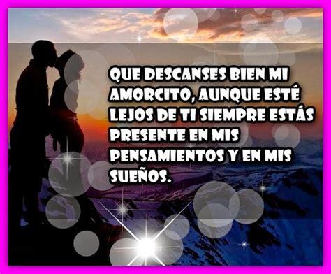 Frases Largas Para Mi Novia De Amor Para Dedicar | Frases ...