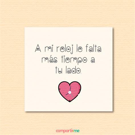 Imagenes Lindas De Amor Seonegativo Com
