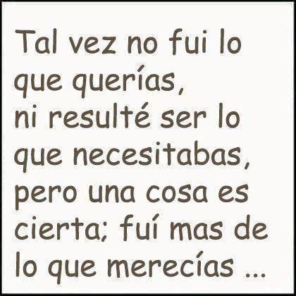 Frases | Live. Love. Laugh. | Pinterest | Latina, Spanish ...