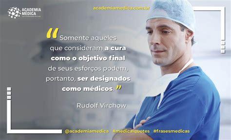 Frases médicas #8 - Academia Médica