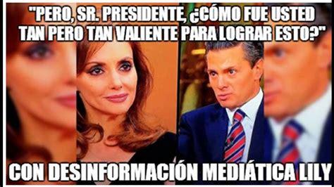 Frases (memes) del Peña Nieto - YouTube