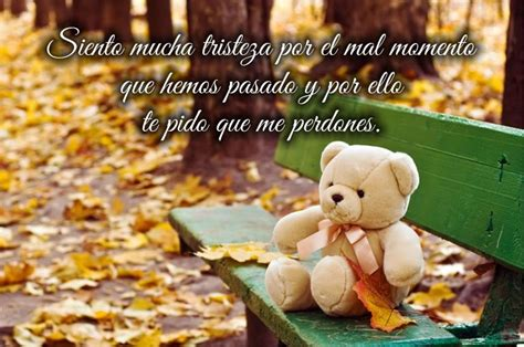 Frases Muy Cortas De Amor Para Pedir Perdon A Tu Pareja ...