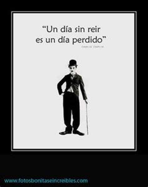 #frases on Pinterest | Frases, Amor and Hay
