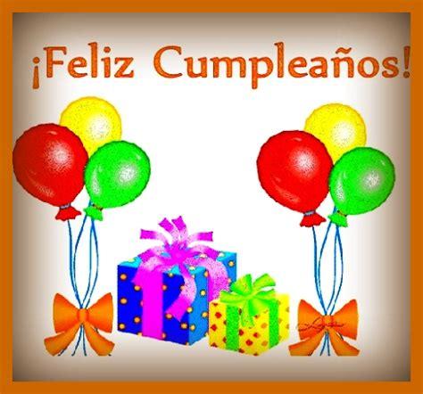 frases originales para felicitar cumpleaños | Imagenes ...