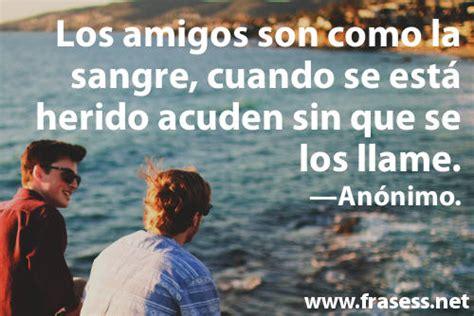Frases para Amigos y Amigas QUE TE SORPRENDERÁN!!