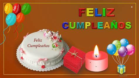 Frases para cumpleaños con imagenes bonitas   Phrases for ...