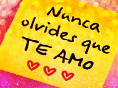 Frases Para Decir Te Amo Mi Amor Con el Corazon