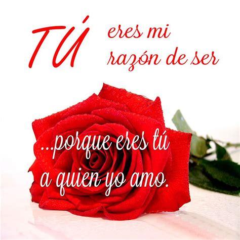 Frases para enamorar con rosas - Imagenes bonitas de amor ...