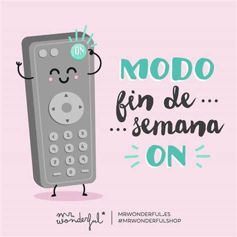Frases Para Felicitar El Sabado | apexwallpapers.com
