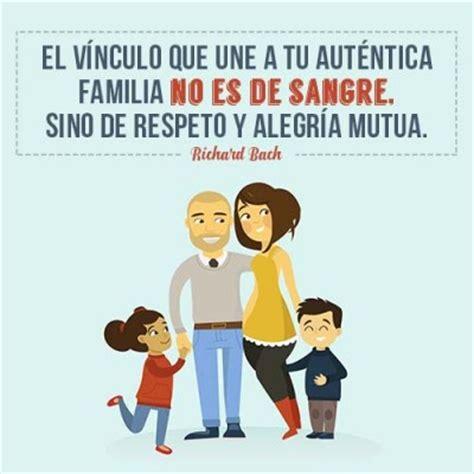 Frases para reflexionar con imagenes sobre la Familia ...