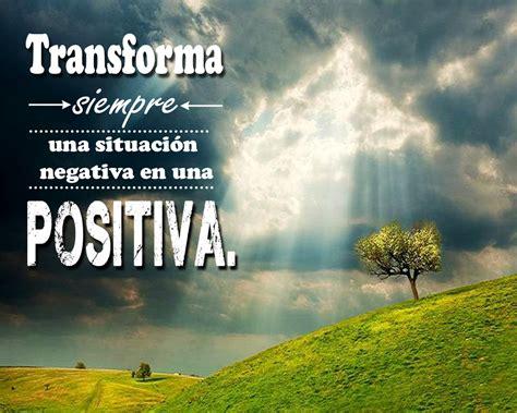 Frases Positivas De Motivacion Para Hacer Realidad tus ...