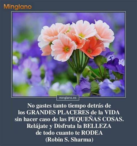 Frases PRECIOSAS - Buscalogratis.es