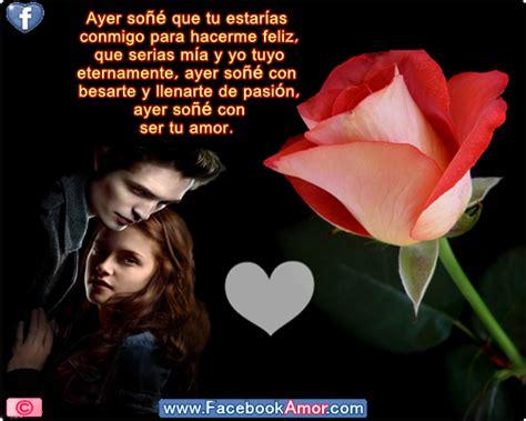 Frases románticas para enamorar - Imágenes Bonitas para ...