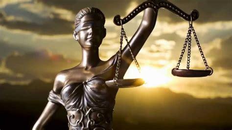 FRASES SOBRE LA JUSTICIA. JUAN LOPRESTI. - YouTube
