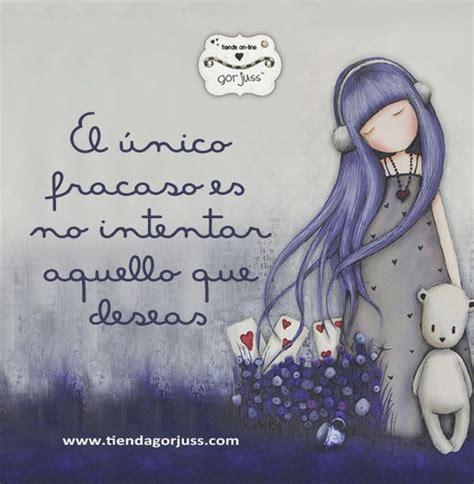 Frases, Te quiero and Te amo on Pinterest