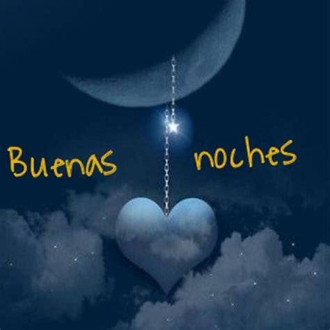 Frases Tiernas de Buenas Noches para mi Amor, mi Novio o ...